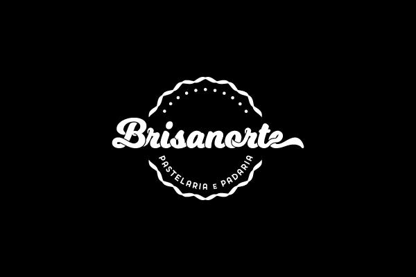 brisanorte-varzeas