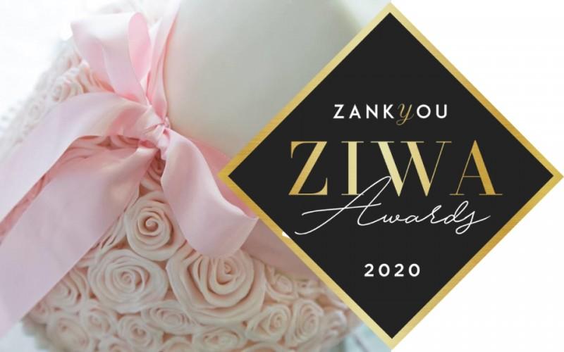 prémio Ziwa